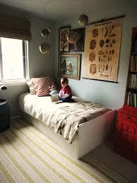 Bedroom Ikea Tolga Twin Bed by Bedroom My Ikea Bedroom Brick Wall Decor Piano Lamps My Ikea