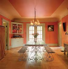 39 best peach rooms i adore love peach images on pinterest