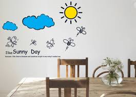 wall decals quotes inspiration wedgelog design image of wall decal quotes for kids