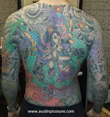 tattoo removal austin texas 1000 geometric tattoos ideas