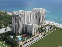 2 bedroom suites in west palm beach fl palm beach marriott singer island condos for sale