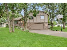 208 kevin longley drive monticello mn 55362 mls 4867650