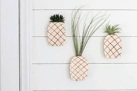 urban cactus ring holder images 30 great tiny planters you can make yourself jpg