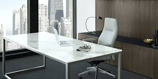 Glass Top Desk Office Depot Articles With Glass Corner Desk Office Depot Tag Pretty Glass