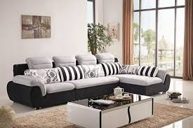 Modern Corner Sofas 2018 Modern Corner Sofas Add A Stylish Modern Touch To Your Home