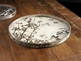 large tray branch desgin tl br dw by notre monde 24