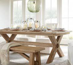 pottery barn bar table jokkmokk bar table and 4 bar stools black brown table length 46 1