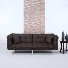 linen sleeper sofa okaycreations net