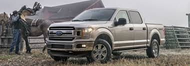 ford f150 fuel mileage 2018 ford f 150 offers best in class gas mileage
