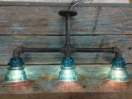 Kitchen Sink Lighting Ideas Best 25 Track Lighting Fixtures Ideas On Pinterest Kitchen