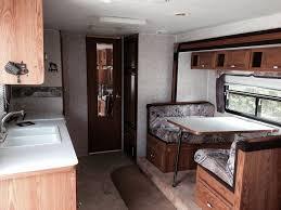 nash travel trailer floor plans 2003 nash nash 25r travel trailer east greenwich ri arlington rv