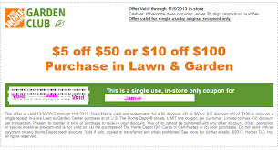 black friday home depot promo code cool home depot discounts on home depot coupons save 28 w 2015