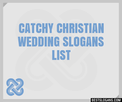 wedding venue taglines wedding venue taglines wedding ideas