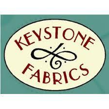 Keystone Upholstery Supplies Keystone Fabrics Houzz