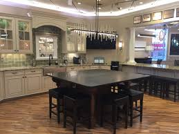 Home Design Center Rochester Mn Showroom Of The Year 2017 Finalists Revenue Under 2 Million