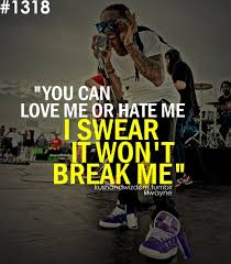 great rap song quotes and sayings to inspire you