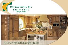 CR Cabinetry Schaumburg Kitchen Design Schaumburg Bathroom Design - Bathroom kitchen design