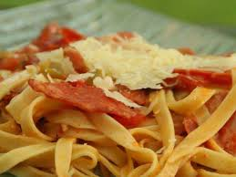 immortelle d italie cuisine recettes d 39 italie de la cuisine et les voyages de prici