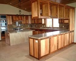 Kitchen Cabinet Doors Menards Unfinished Kitchen Cabinets Menards Quality One X Unfinished Oak
