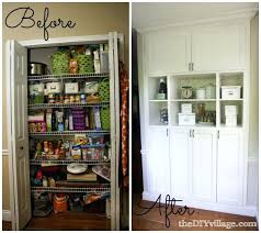 kitchen pantry cabinet design plans kitchen pantry cabinet plans design kitchen pantry cabinet design