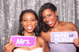 Photo Booth Rental New Orleans New Orleans Louisiana Photo Booth Rentals Contact Mobile