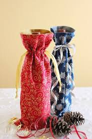 best 25 fabric gift bags ideas on pinterest diy jewellery pouch