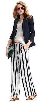 nautical chic attire the 25 best women s nautical boat looks ideas on
