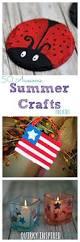 181 best crafts images on pinterest easy crafts kids crafts and