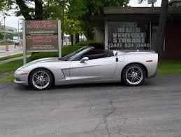 where can i rent a corvette c 6 corvette rental in southfield mi