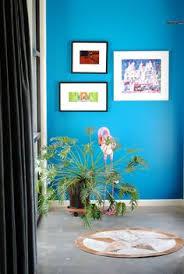 20 bold u0026 beautiful blue wall paint colors blue wall paints