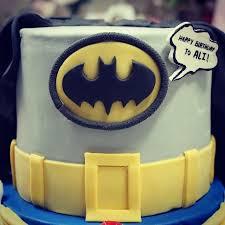 batman cake ideas birthday cake ideas popsugar