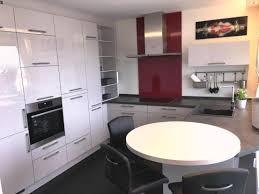 Sparkasse Bad Nauheim 4 Zimmer Wohnungen Zu Vermieten Bad Nauheim Mapio Net