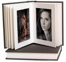 photo album for 8x10 pictures artisan grey white slip in album 8x10 10 pages 20