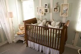 decoration de chambre d enfant chambre d enfant l importance de la décoration par isabelle viau