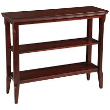 best bombay console table 25 in tiny console table with bombay