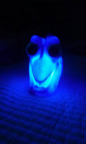 Finding Nemo Light Fish This U0027cute U0027 Finding Dory Lamp Is Actually The Stuff Of Nightmares