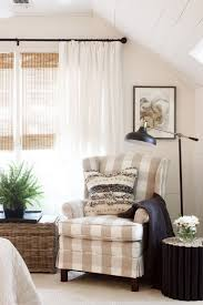 Living Room Curtain Ideas Pinterest by Best 20 Pottery Barn Curtains Ideas On Pinterest U2014no Signup