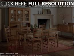 Amish Dining Room Chairs Shaker Dining Room Chairs Photo Of Well Amish Dining Leg Tables