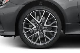 new lexus tires new 2017 lexus rc 300 price photos reviews safety ratings
