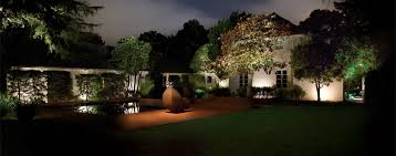 Luminaire Landscape Lighting Why Fxl Fx Luminaire Luminaire Landscape Lighting Rcb Lighting