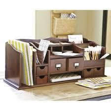 Work Desk Organization Ideas Desk Organizers Ideas Diy Desk Organizer Ideas To Tidy Your