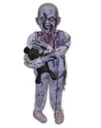 46 best zombies images on pinterest zombies halloween parties