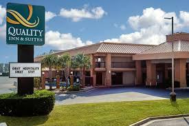 Comfort Inn Warner Robins Quality Inn Hotels In Warner Robins Ga By Choice Hotels