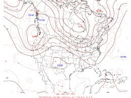 Eastern United States Weather Map by Weather Maps 10 Day Forecast Weather Map Weathercom Tae 10news