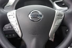nissan canada payment calculator new vehicles for sale l a nissan
