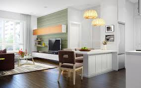 kitchen dining ideas 22 open kitchen dining living room ideas dining room small open
