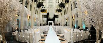 wedding venues in kansas wedding venues in kansas city wedding definition ideas