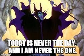 Maleficent Meme - maleficent imgflip