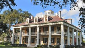 southern plantation house plans southern plantation house plans luxamcc org