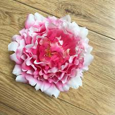 artificial peonies hobby lobby wholesale flowers hong kong artificial flowers wedding